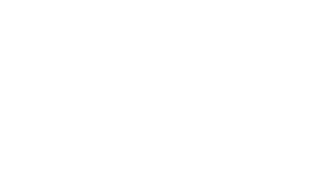Proud Members of the Grande Prairie & District Chamber of Commerce